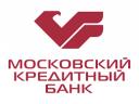 - 070208_f_logo-122.png