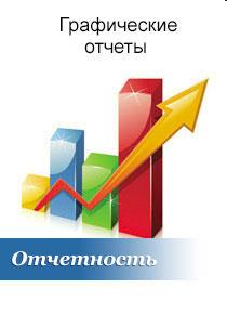 - graph-ru.jpg