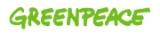 Greenpeace (Халимат Текеева)