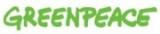 Greenpeace (Мария Фаворская)