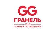 ГК «Гранель» (Ксения Дисненко)