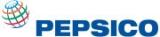Пресс-служба PepsiCo