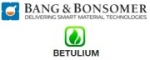 Bang & Bonsomer Group Oy