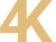 4K агентство креативного PR