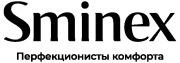 Sminex