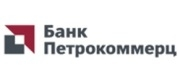 Банк Петрокоммерц