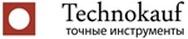 Technokauf