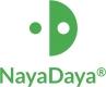 NayaDaya Inc.