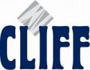 Юридическая фирма «Клифф»