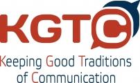 Центр развития бизнес-коммуникаций