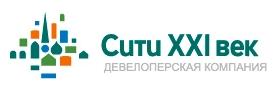 «Сити-XXI век» девелоперская компания