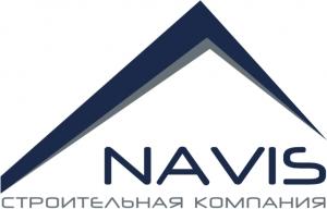 Строительная компания «Навис»