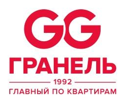ГК «Гранель»