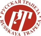 Русская Трапеза