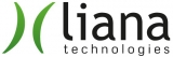 Liana_Technologies