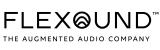 Flexound Augmented Audio