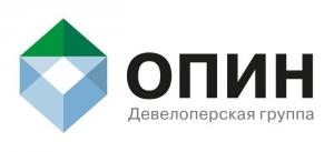 Девелоперская группа ОПИН