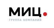 Пресс-служба Группы компаний «МИЦ»