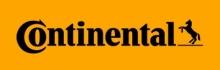 Пресс-служба Continental Tires RUS