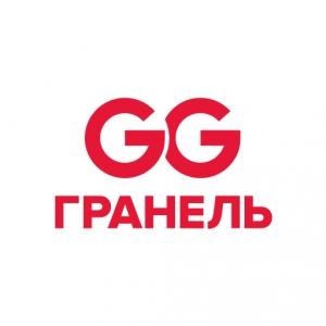 ГК «Гранель» (Ксения Соломатина)
