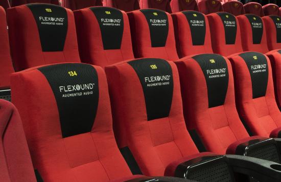 flexound-augmented-audio-cinema-seat.jpg