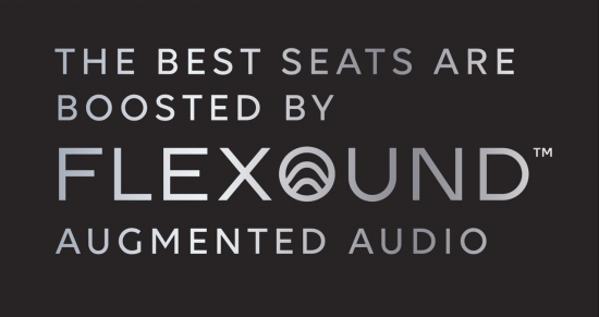 the-best-seats-are-boosted-by-flexound-augmented-audio.jpg
