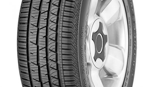 Компания получила три одобрения на поставку основного оборудования для нового XC 60 от Volvo Cars