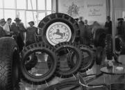 Снова в поле: Continental полагается на многолетний опыт в области производства сельскохозяйственных шин