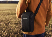 GrainSense – продажи начались. Первая партия из 30 устройств для измерения качества зерна поступила на рынки Швеции, Финляндии и стран Балтики.