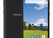 Philips S561. Удачное сочетание: тренд и выносливость