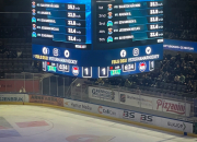 Norwegian Elitehockey implemented real-time analytics platform league-wide – Wisehockey enriches the sports experience with digitalization