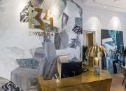 Открыт офис продаж «Врубеля, 4»