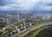 У проектов «ИНТЕКО» в ЗАО улучшилась транспортная доступность