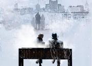 Фильм «Московская горка» получил награду на MosFilmFest