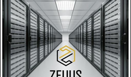 ZEUUS Inc. Appoints 2 New Board Members