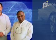 التنقل الكهربائي في المستقبل: الهند وألمانيا أقامت شراكة رائدة. NEUTRINO ENERGY