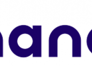 Nano Announces Lead Investor Commitment for $90 Million Funding Round