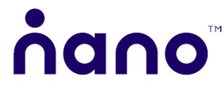 nano-logo.png