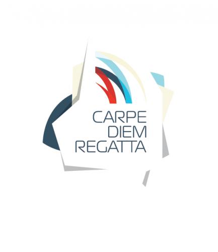 logo_new.pdf