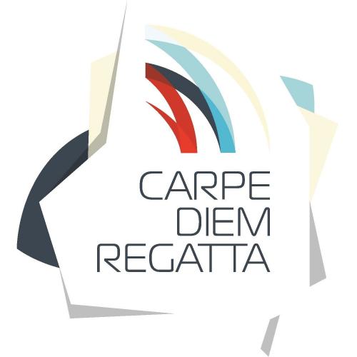 logo_carpediemregatta-square.jpg.jpeg