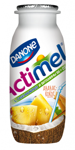 actimel_bottle_3d_ananas-kokos2.jpg