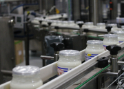 Danone до конца года инвестирует более миллиарда рублей в самарский завод